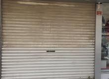 المحل جاهز للاستعمال البيع خلو المحل