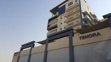غرفة وصالة خدمه فندقيه في مشروع بجانب الاكسبو ومطار ال مكتوم - مفروش بالكامل