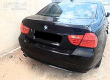 Best price! BMW 320 2010 for sale