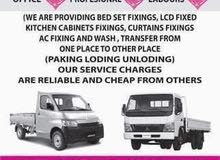 GULF PACKER MOVERS HOUSE SHIFTING AND MOVING FURNITURE IN JEDDAH REASONABLE PRIC