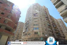 apartment is up for sale located in Alexandria