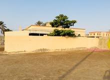 بيت للجار في خضرا ال بورشيد ع البحر