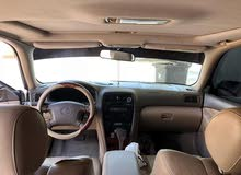Lexus ES 1998 For Sale
