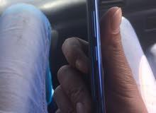 Y7 Prime 2018 للبدل على جهاز كويس الجهاز معو كل اغراضو