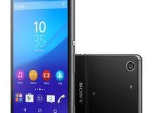 فون Sony m5