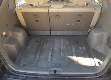 Available for sale! 1 - 9,999 km mileage Hyundai Tucson 2009