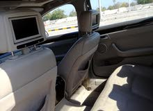 Used 2009 Chevrolet Caprice for sale at best price