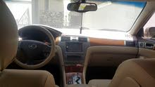 Lexus ES car for sale 2006 in Sumail city