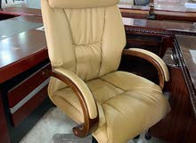 Buy  Office Furniture with high-quality specs