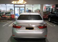 Available for sale! 190,000 - 199,999 km mileage Lexus ES 2013