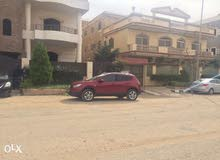 Nissan Qashqai for rent in Cairo