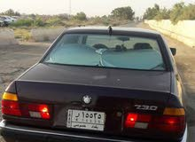 Best price! BMW 730 1995 for sale