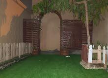 Ground Floor apartment for sale in Al Sharqiya