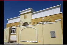 Villa property for sale - Dubai - Al Qusais directly from the owner