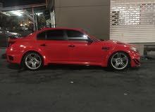 Used 2007 530