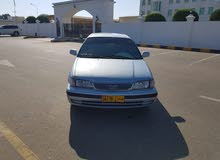 Used 1999 Toyota Tercel for sale at best price