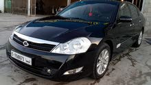 Available for sale! 110,000 - 119,999 km mileage Samsung SM 5 2009