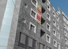 مكاتب للبيع- شفا بدران