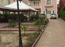 Villa property for sale Hawally - Shuhada directly from the owner