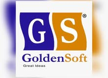 مؤسسة الأنظمة الذهبية المتكاملة