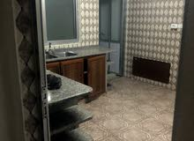 apartment for rent in ZarqaHay Al-Rasheed - Rusaifah