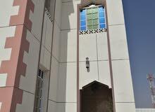 6+ Bedrooms rooms 5+ Bathrooms bathrooms Villa for sale in Al DakhiliyaSumail