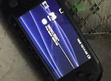 PSP - Vita for sale with high-quality specs