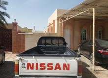 Best price! Nissan Pickup 1999 for sale