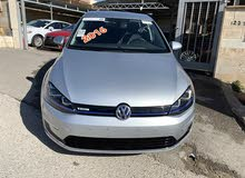 Available for sale!  km mileage Volkswagen Golf 2016