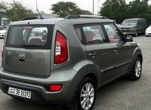 Best price! Kia Soal 2014 for sale