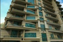 تملك شقة بارقى مناطق فى سموحة 200 م