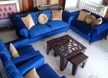 da4571ac8 اثاث مستعمل وجديد للبيع : كنب : غرف نوم : طاولات : ارخص الاسعار في عمان