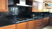 #ابدع_في_اختيار_مطبخ_منزلك_وانتبه_لأدق_التفاصيل