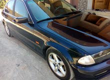 BMW 323 1999 - Used