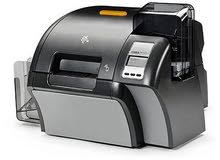 - ID card printer- plastic cards printer