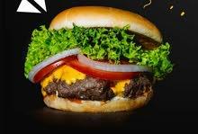 مطلوب لشركة مطاعم كبري( وجبات سريعه) مدراء مطاعم