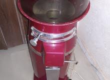 ماكينة قهوة عربية
