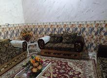 بيت للبيع ابو الخصيب جيكور كوت بازل