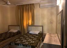 شقة فخمة في كافوري