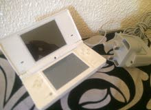 Used Nintendo 3DS for sale at a low price