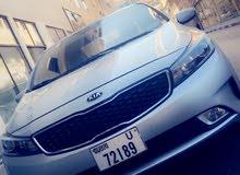 سيارات للايجار باسعار تبدا من 1299 درهم cars for ren starting from 1299 dhs