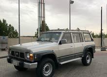 For sale 1994  Safari