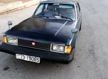 Used Cressida 1982 for sale