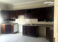 special apartment in Amman for rent
