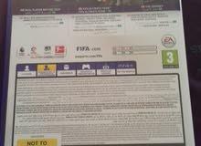 فيفا 18 عربية مراوس او بيع