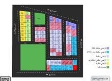 استغل عرض تملك ارض سكنية للبيع بحي الياسمين بسعر (285) الف درهم لجميع الجنسيات بادر الان
