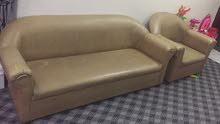 5 seater Sofa Set For Sale - BD 25