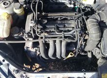 2002 Ford Focus for sale