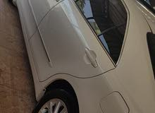 +200,000 km Toyota Camry 2011 for sale