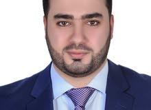 سوري مقيم في الإمارات ابحث عن أي وظيفة